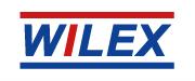 WILEX GmbH
